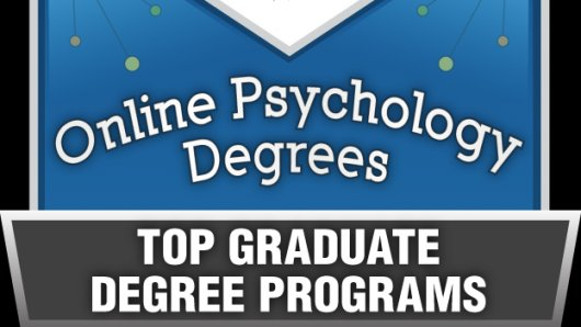 forensic psychology graduate essay Forensic psychologists typically have a master's in forensic psychology at   careers in psychology kelsey reed  careers in psychology essay.